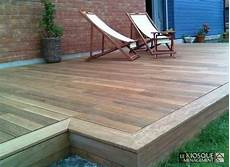terrasse bois finition d 233 co ext 233 rieur architecture