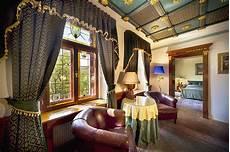 hotel u pava hotel u pava in prague