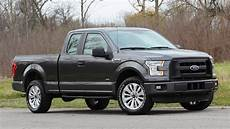 2016 Ford F150 Reviews review 2016 ford f 150 xl 4x4