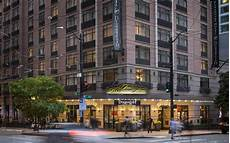 the paramount hotel seattle updated 2019 prices