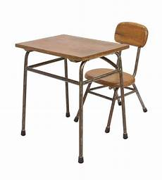 rialzi sedie per bambini noleggio arredi per bambini tavolini e sedie per bambini