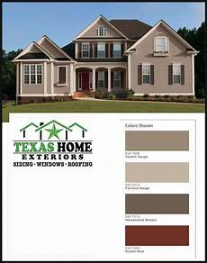 sherwin williams exterior house color sw 7508 tavern taupe sw 751 house paint exterior