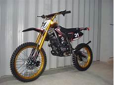 250cc dirt bike 125cc 250cc dirt bike clutch lever