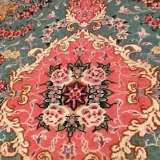 tappeti persiani tabriz tappeto tabriz misto seta nuovo il signore dei tappeti