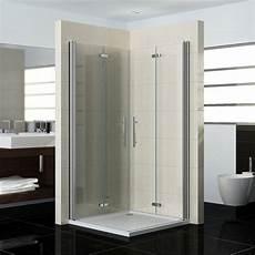 Duschkabine Glas Eckeinstieg - die besten 25 duschkabine eckeinstieg ideen auf