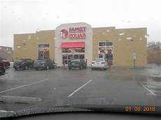 family dollar store discount store 6602 w 111th st
