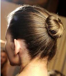 100 best hair buns ballet dance class images on pinterest