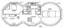 geodome house plans dome floor plans dome home plans geodesic dome home