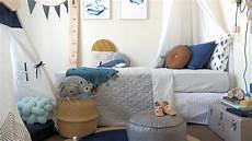 7 stylish bedrooms with lots of decorate a children s bedroom with a lot style rustic