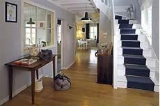 plan d intérieur de maison rooms layout and interior design of a house photos