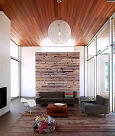 wohnzimmer decken wohnzimmer decken aus holz haus ideen