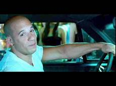 fast furious 3 fast and furious 3 soundtrack with vin diesel