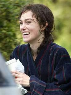 keira knightley ungeschminkt 100 keira knightley without makeup