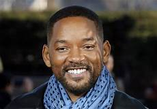 Will Smith Will Smith Says He S Humbled By Rapper S Tribute Music