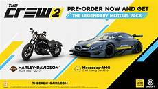 the crew 2 gold edition ps4 183 ubisoft official store