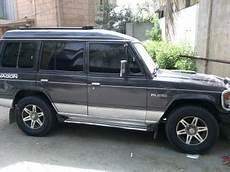 electric and cars manual 1990 mitsubishi precis seat position control 1990 mitsubishi pajero for sale in islamabad rawalpindi
