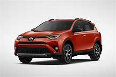 rav4 horsepower 2015 2016 toyota rav4 hybrid reviews research rav4 hybrid