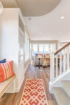 interior design ideas home bunch home coastal