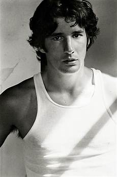 Richard Gere Jung - 162 best richard gere images on beautiful