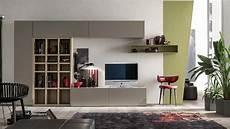 mobili per soggiorni moderni mobili moderni per soggiorno a