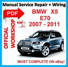 free online auto service manuals 2009 bmw x5 head up display factory workshop manual service repair for bmw x5 e70 2007 2008 2009 2010 2011 ebay