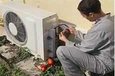 prix d une installation pompe a chaleur air eau prix d une pompe 224 chaleur et de installation