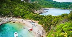 best summer vacation spots 2019 vacation ideas for your