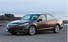 honda accord ex 2012 2012 honda accord reviews and rating motor trend