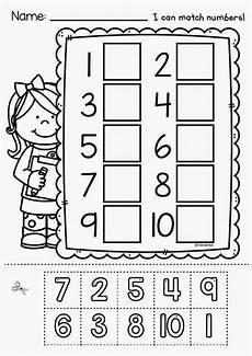 free matching number worksheets k5 worksheets kids worksheets printable kindergarten math
