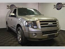 online service manuals 2008 ford expedition el electronic toll collection find used 2008 ford expedition el limited automatic 4 door suv in south river new jersey