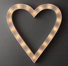 heart accent wall light products bookmarks design inspiration and ideas