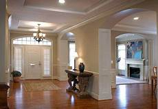 about superior electrical service central md residential interior custom lighting lighting