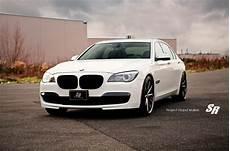 Cars Gto Sr Auto Bmw 750li Cv1