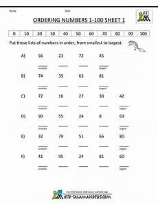 1st grade math worksheet adding 3 numbers 1st grade math worksheets images basic