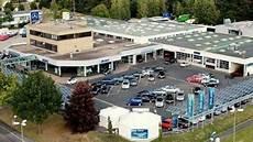autohaus gruber frankfurt die autohauskenner gt top empfehlung