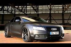 Audi A5 Tuning Cars