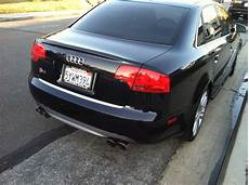 2007 audi s4 sedan sold 2007 audi s4 sedan 22 200 00 auto consignment san diego
