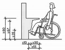 re für rollstuhlfahrer bauen barrierefrei bauen mit nullbarriere din 18040 3