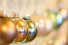 weihnachtskarten ausdrucken und verschenken kostenloser