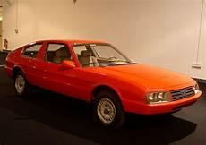 peugeot 505 coupé peugeot 505 coup 233 sport concept 1979