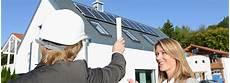 Förderung Solaranlage 2015 - f 246 rderung solaranlagen raiffeisenbank taufkirchen