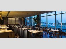 Baltimore Waterfront Restaurant Dining   Renaissance