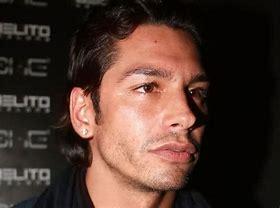 Cristiano Angelucci