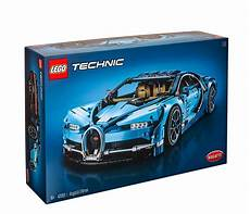 lego technic bugatti lego technic 42083 bugatti chiron set preview the lego