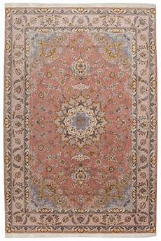 tappeti persiani tabriz tappeto tabriz 307x207 gt shop gt galleria tabriz
