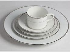 Dinnerware, Flatware, & Glassware Rentals   AAA Rents