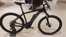 e bike 2018 cube reaction hybrid pro 500 bosch e bike black 180 n 180 grey