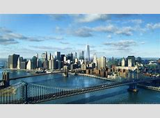 New York Wallpapers Desktop   Wallpaper Cave