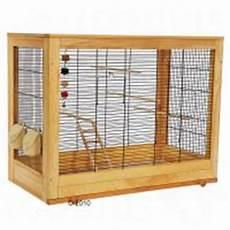 gabbie di legno per uccelli promozioni prezzi scontati offerte buoni codici