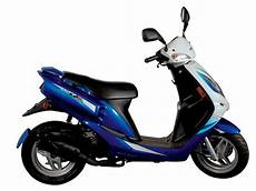 sym jet eurox 50cc scooterfun rentals your scooter